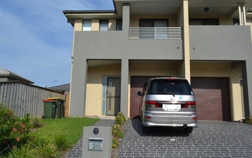 26B McGuire Crescent, Bardia NSW