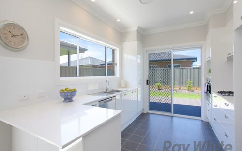 11 Sugar Glider Way, Fullerton Cove NSW 2318