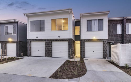 34/22 Henry Kendall Street, Franklin ACT