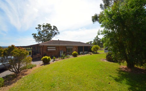 42 Horton Close, Clarence Town NSW 2321