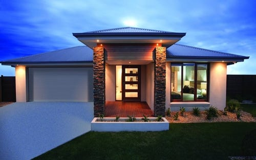 7 Bunya Place, Ulladulla NSW 2539