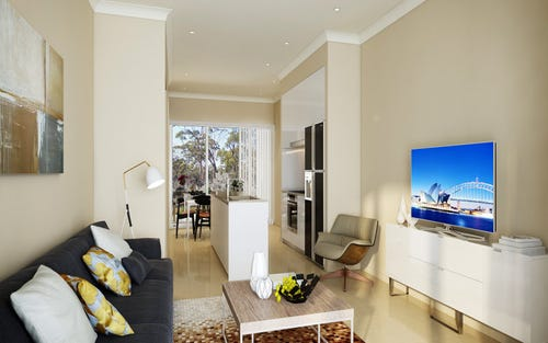 33/2-10 Cathie Road, Lighthouse Beach NSW 2444