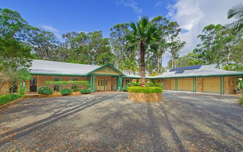 233 King Creek Road, King Creek NSW 2446