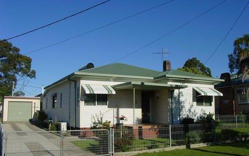 08 York Street, Taree NSW