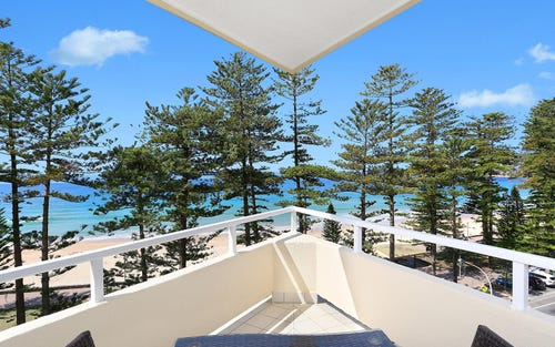 16/62 North Steyne, Manly NSW