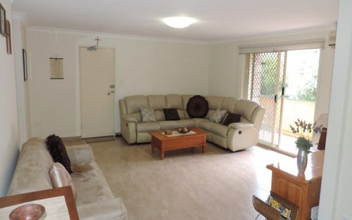 9/142-144 Meredith Street, Mount Lewis NSW 2200