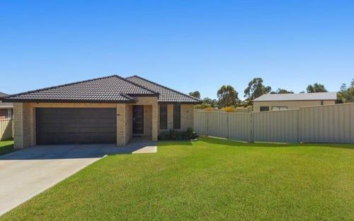 9 Wattle Close, Gunnedah NSW