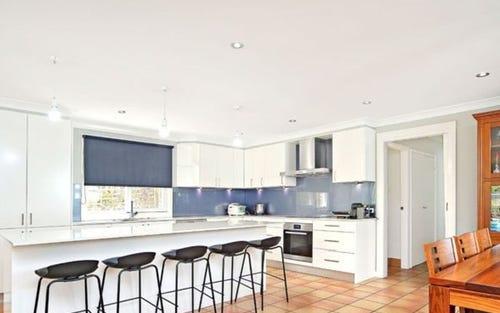16 Frances Street, Lidcombe NSW