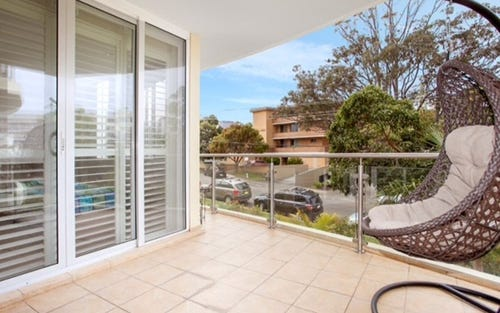 Unit 11/4-16 The Kingsway, Dee Why NSW