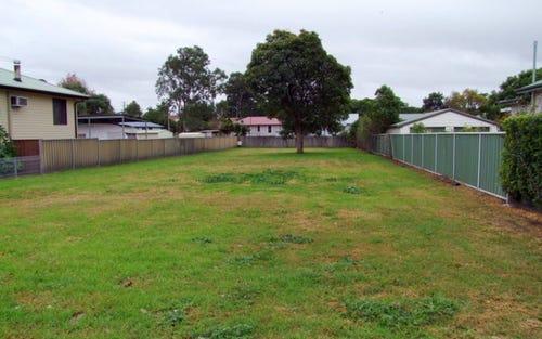 48 Kelso Street, Singleton NSW 2330