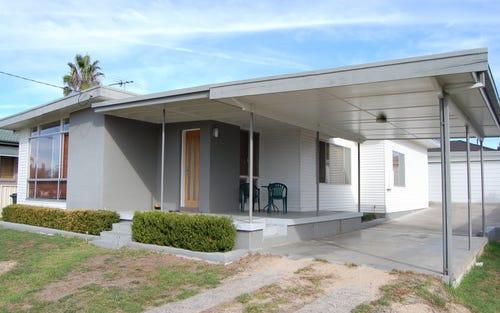 96 Warialda Road, Woodstock NSW 2360