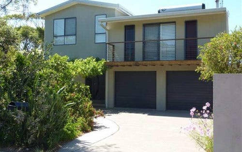 15 Red Head Rd, Red Head NSW 2430