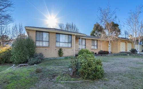 56 Clive Steele Avenue, Monash ACT 2904
