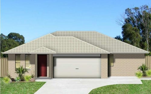 L5 Jocks Place, Wauchope NSW 2446