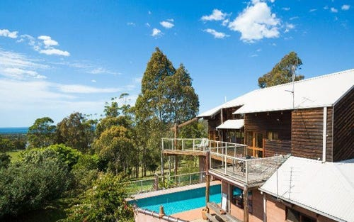 22 Thompson Drive, Tathra NSW 2550