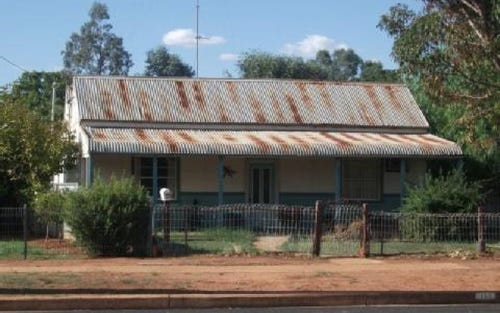 153 Bathurst Street, Condobolin NSW 2877