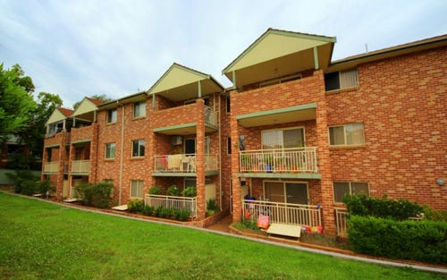 24/274-282 Stacey Street, Bankstown NSW 2200