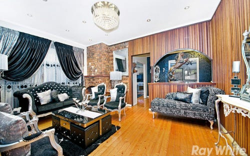 78 Rosemont St South, Punchbowl NSW 2196