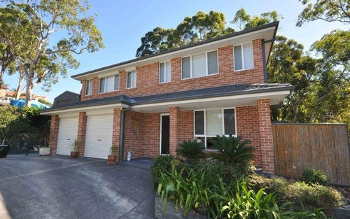 362 Warners Bay Road, Mount Hutton NSW