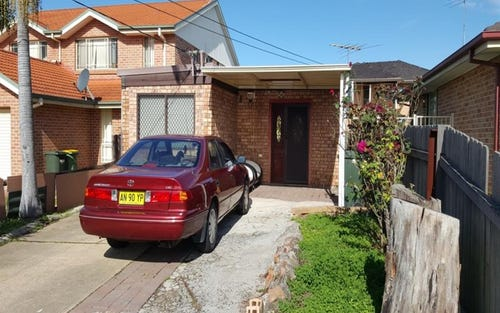 109A Stella St, Fairfield Heights NSW 2165