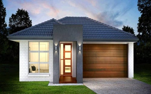 Lot 423 - Riveroak Drive (Off Kyogle Rd) Murwillumbah, Bray Park NSW 2484