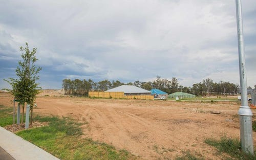 Lot 3261 Allison Circuit, Oran Park NSW 2570