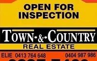 78 Berwick st, Guildford NSW