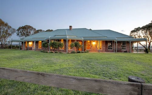 194 Rosemont Road, Goulburn NSW 2580