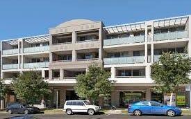 15/30-32 Herbert Street, West Ryde NSW