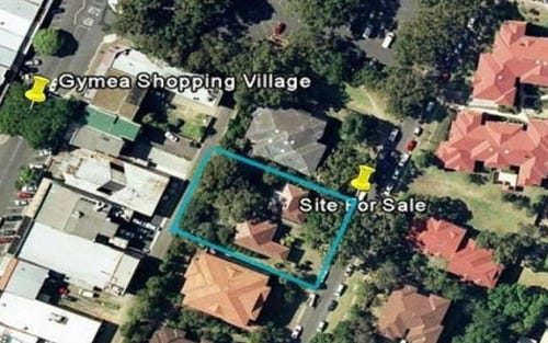 Address available on request, Gymea NSW 2227