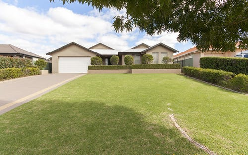 33 St Andrews Drive, Dubbo NSW 2830