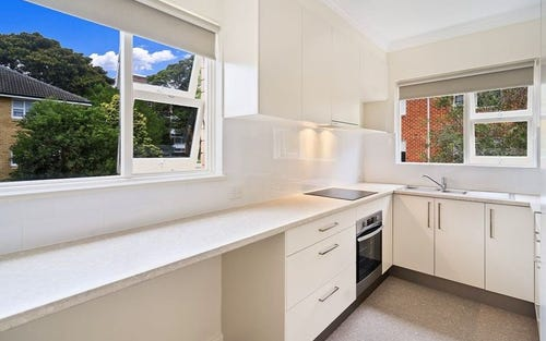 4/5 Osborne Road, Manly NSW