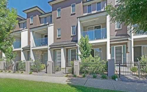 10/6-11 Parkside Crescent, Campbelltown NSW