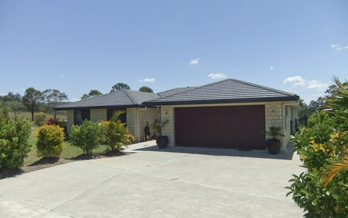 5 Highfield Court, Gulmarrad NSW 2463