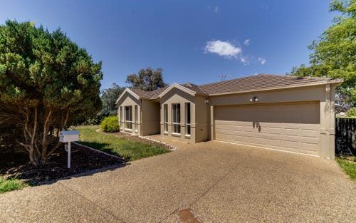 2/54 Waller Crescent, Campbell ACT 2612