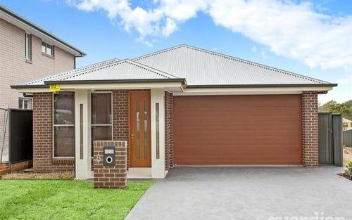 8 Schoffel Street, Riverstone NSW 2765