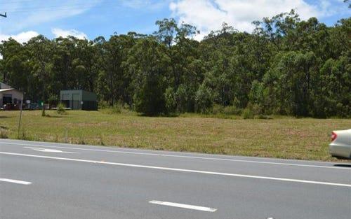 18 Boolambayte St, Bulahdelah NSW 2423
