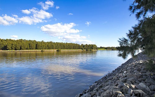 Lot 290/64-72 River Road, Ermington NSW 2115
