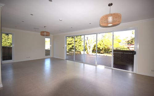 17 Lamette Street, Chatswood NSW