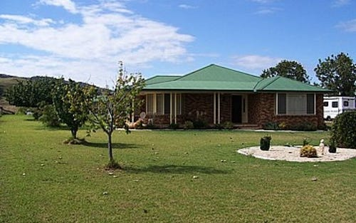 TARCOLLY, Kamilaroi Hwy, Quirindi NSW 2343