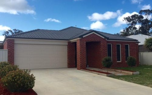 1 DUMFRIES Court, Moama NSW 2731