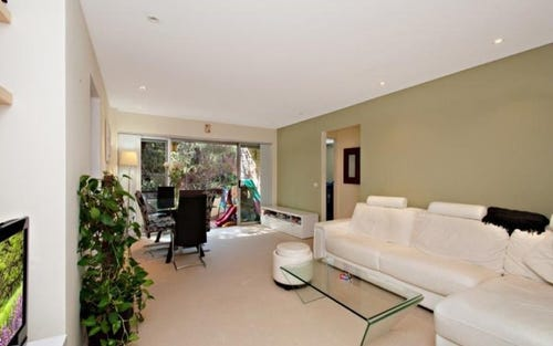 5/27 Campbell Parade, Manly Vale NSW