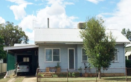12 Meelee Street, Narrabri NSW 2390