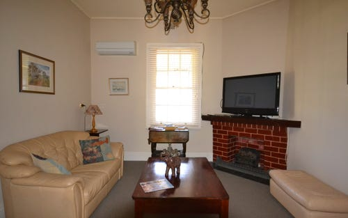 2/9 Meares Street, Mudgee NSW