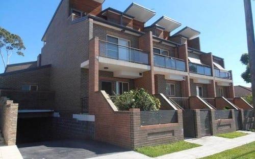 8/45-47 Marion Street, Auburn NSW 2144