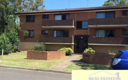 1/44-46 Putland Street, St Marys NSW