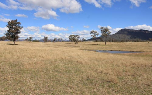 Lot/12 Genowlan Road, Glen Alice NSW 2849