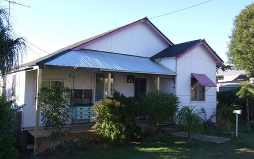 4 Mary Street, Macksville NSW 2447