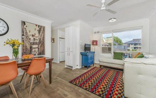 24/21 Ormond Street, Ashfield NSW