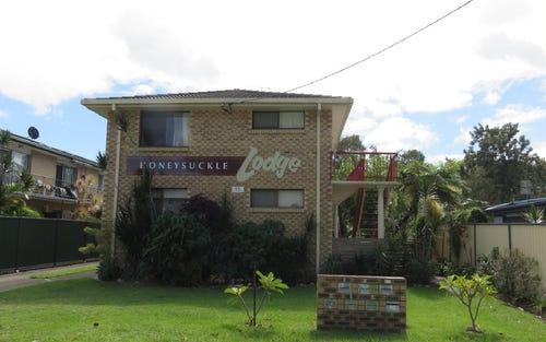 6/15 Honeysuckle Street, Tweed Heads West NSW